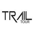 logo_ouest_trail_tour